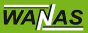 wanas_smal