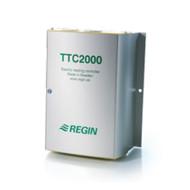 TTC2000