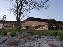 NOA_restaurant_in_Merivälja