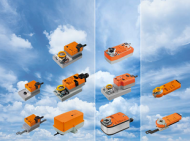 Belimo air solutions