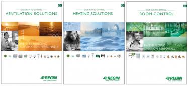 regin_solutions