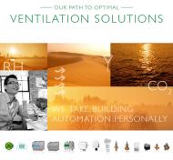 ventilation_solutions_regin