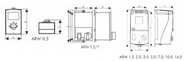ARW_sizes1