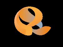 o2_balticum_logoArtboard 1